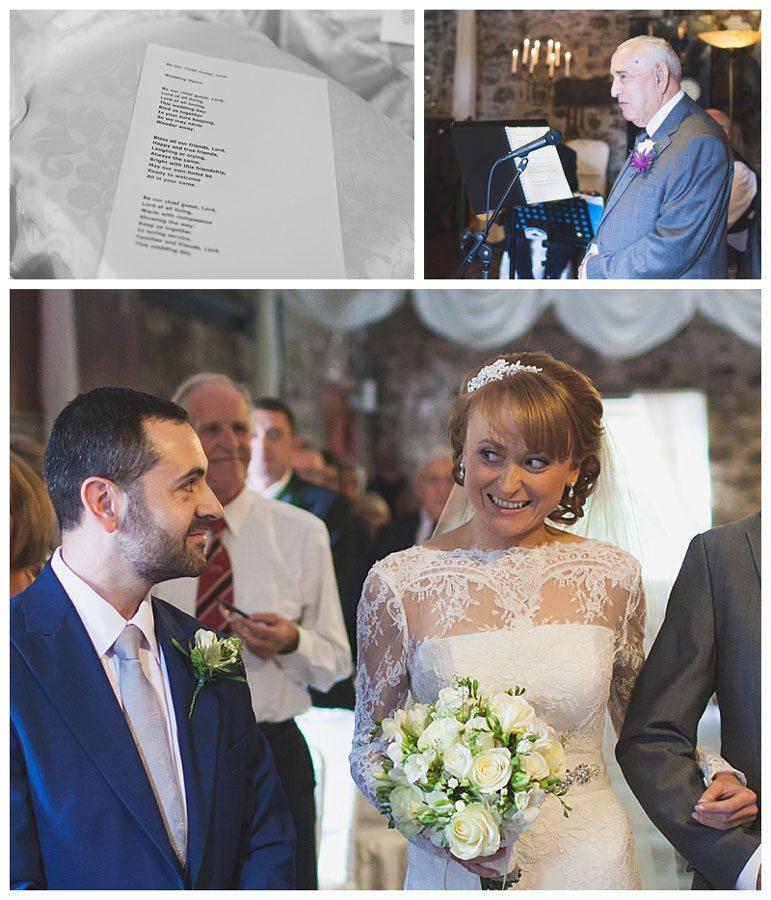 The Cunningham's Galgorm Manor Wedding-10