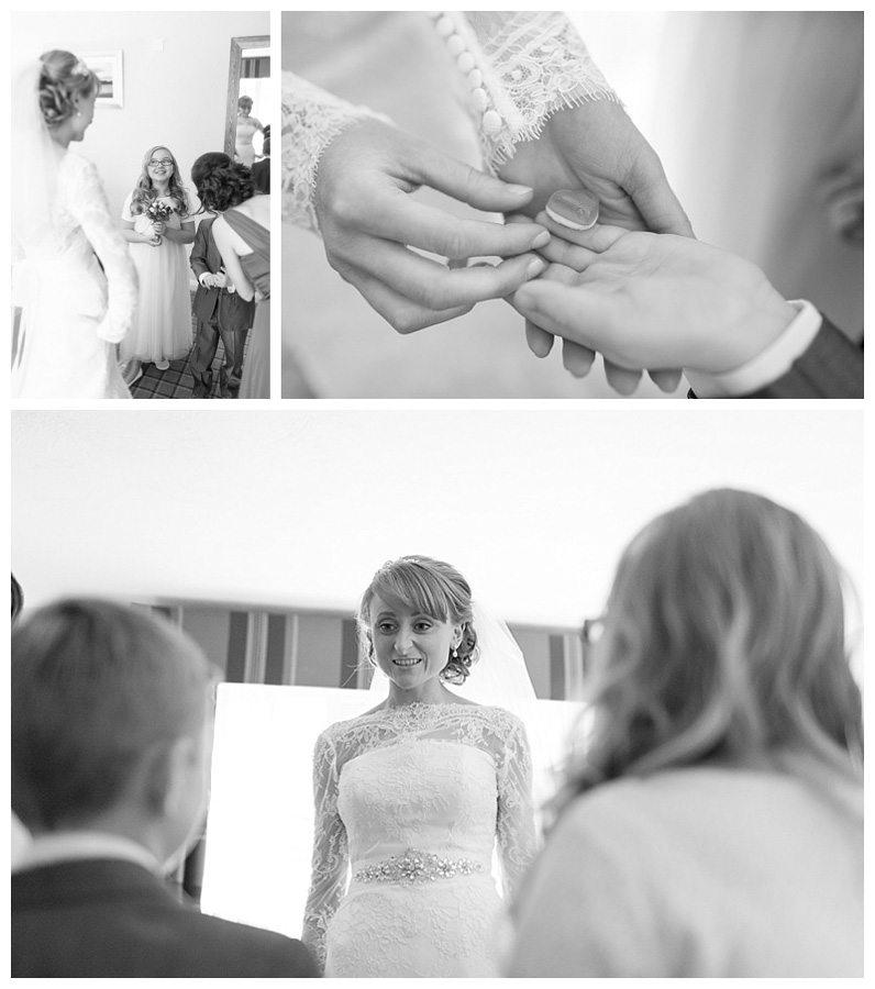 The Cunningham's Galgorm Manor Wedding-19