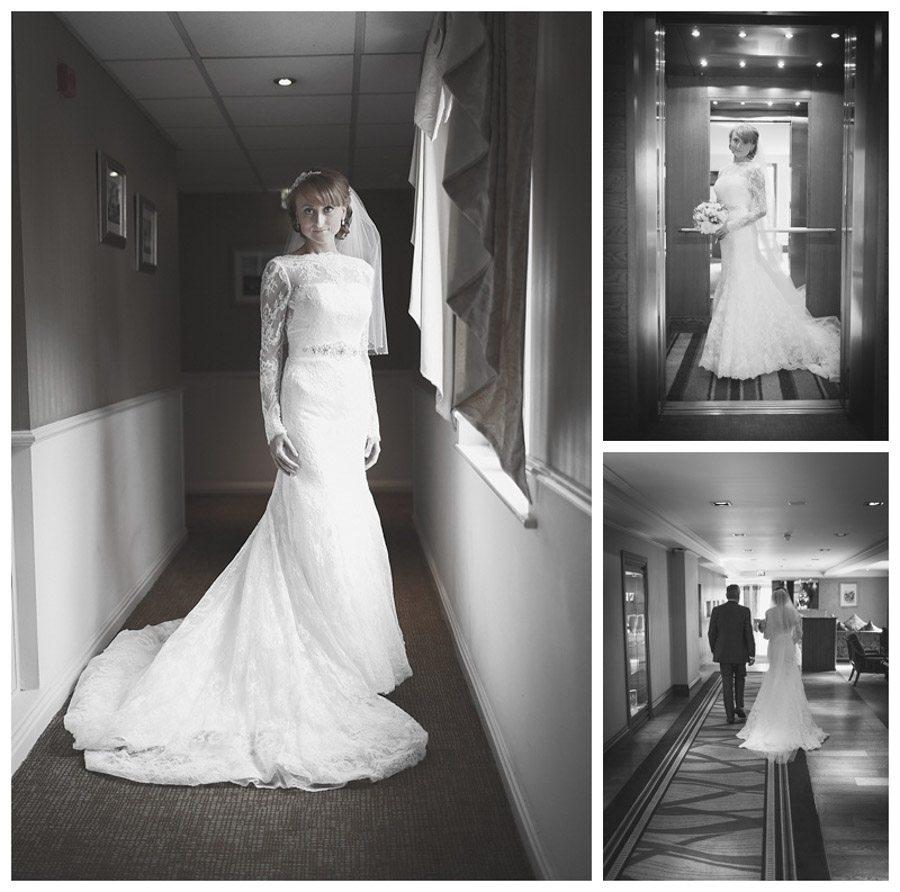 The Cunningham's Galgorm Manor Wedding-20