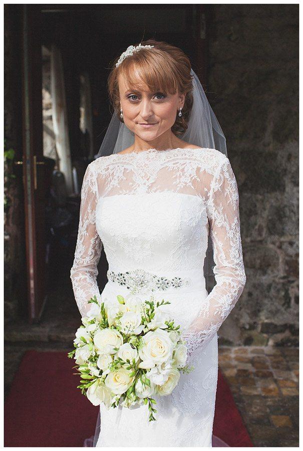 The Cunningham's Galgorm Manor Wedding-22