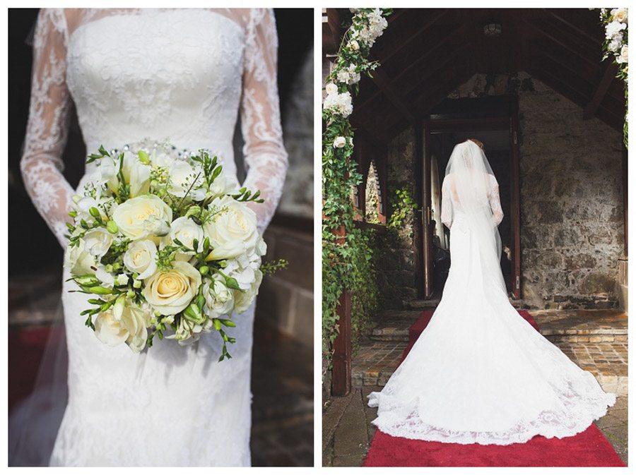 The Cunningham's Galgorm Manor Wedding-23