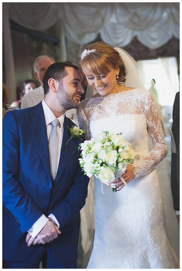 The Cunningham's Galgorm Manor Wedding-24