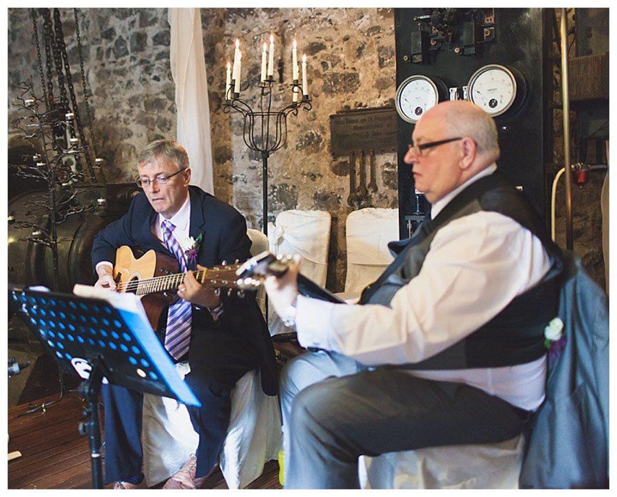 The Cunningham's Galgorm Manor Wedding-25