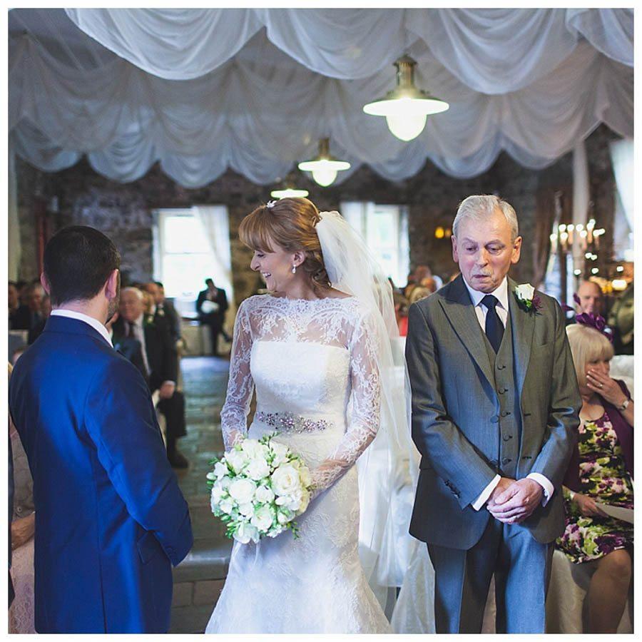 The Cunningham's Galgorm Manor Wedding-26