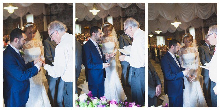 The Cunningham's Galgorm Manor Wedding-27