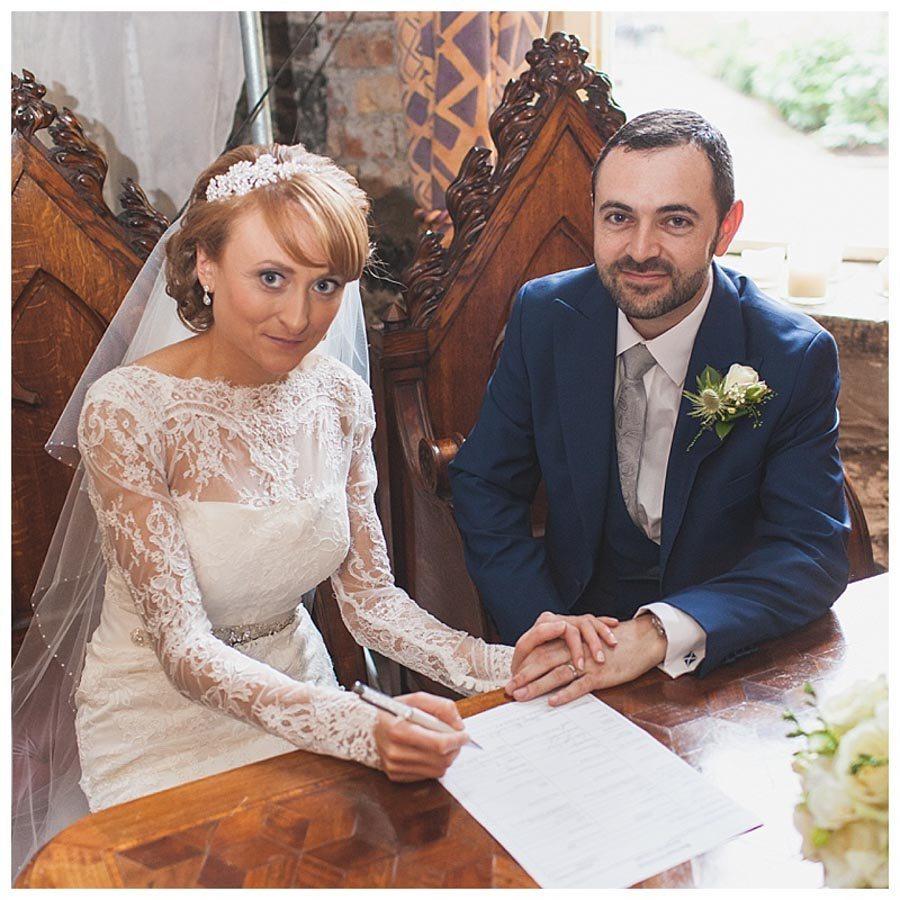 The Cunningham's Galgorm Manor Wedding-29