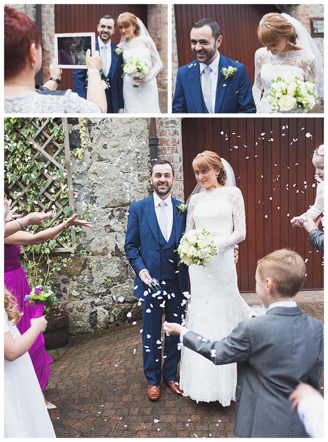 The Cunningham's Galgorm Manor Wedding-33