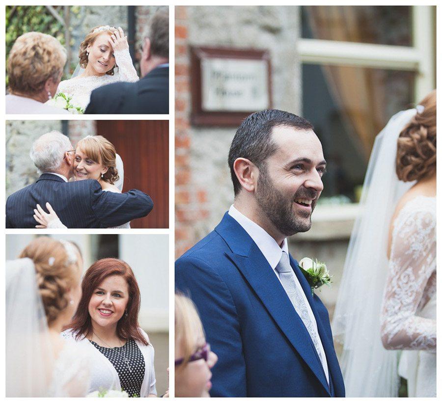 The Cunningham's Galgorm Manor Wedding-34