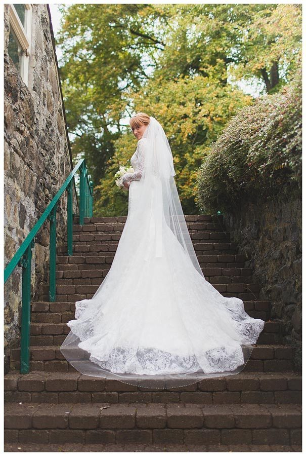 The Cunningham's Galgorm Manor Wedding-40