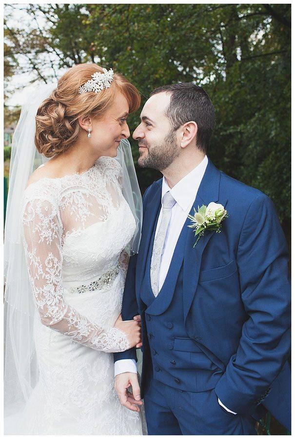 The Cunningham's Galgorm Manor Wedding-42