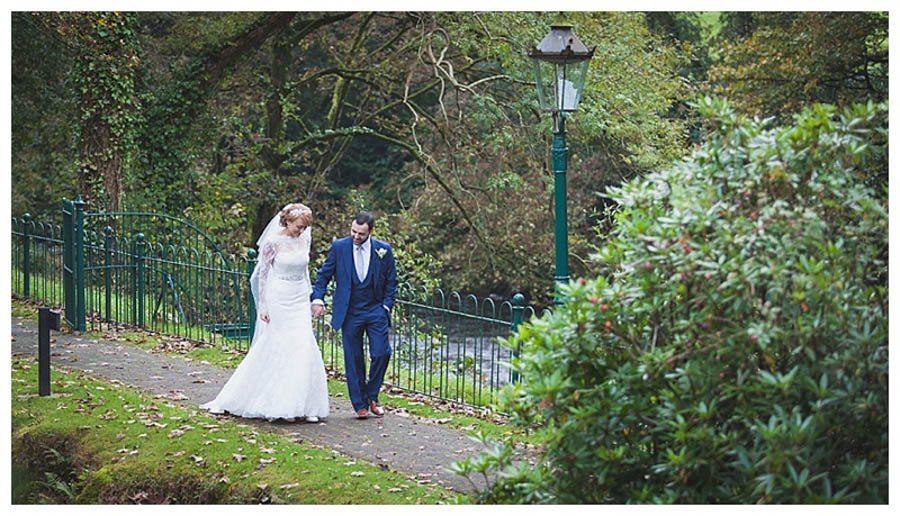 The Cunningham's Galgorm Manor Wedding-44