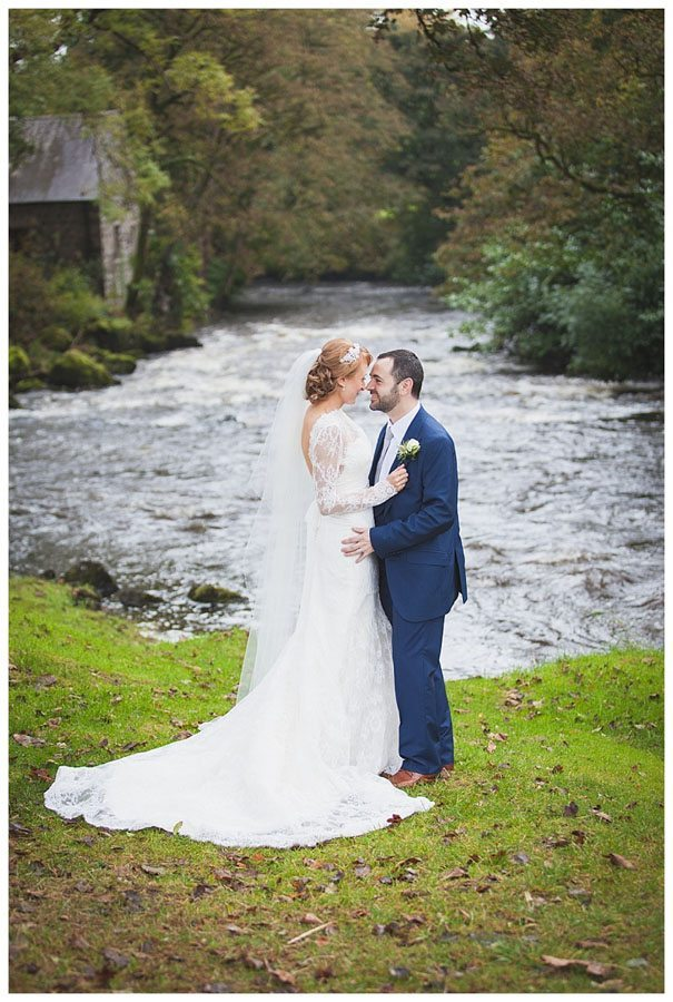 The Cunningham's Galgorm Manor Wedding-49