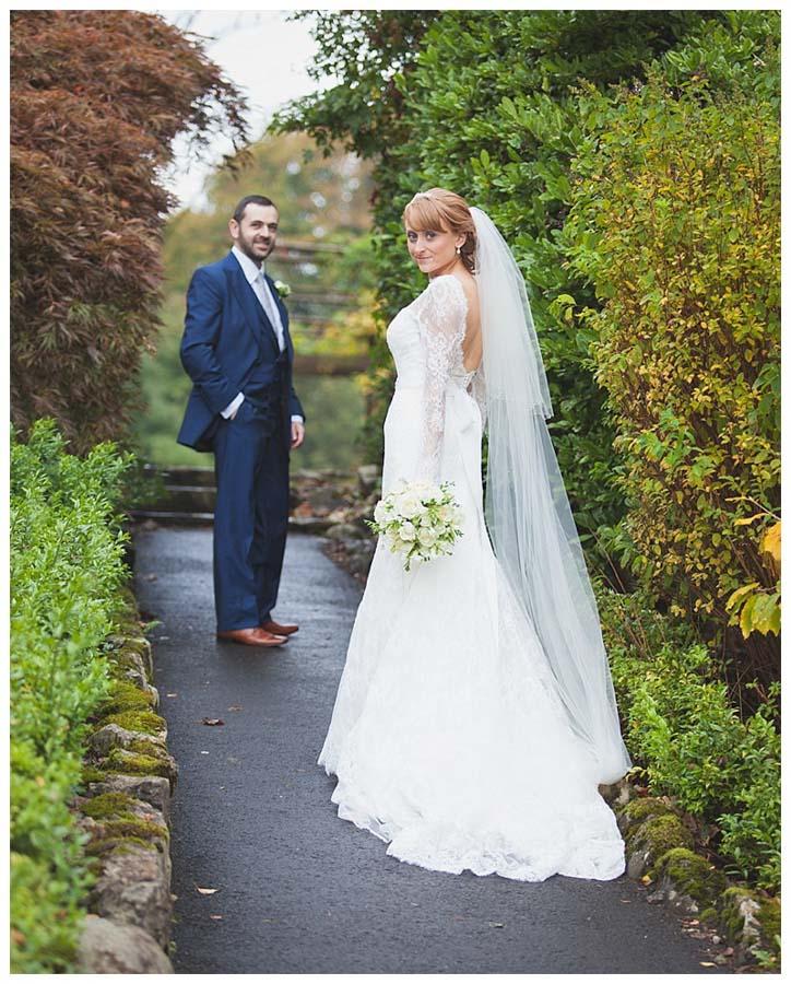 The Cunningham's Galgorm Manor Wedding-50