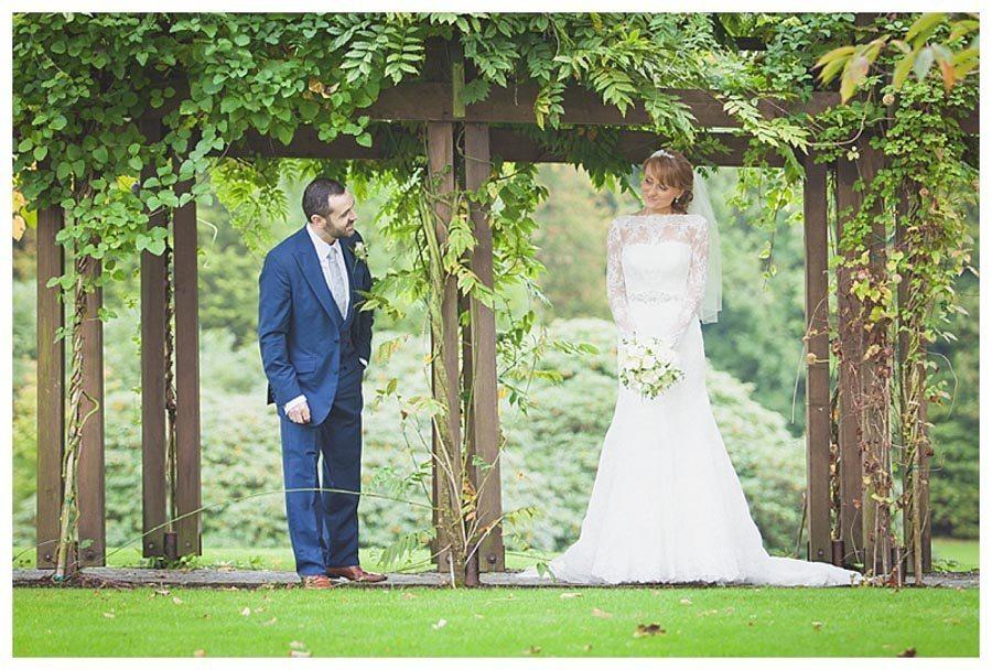 The Cunningham's Galgorm Manor Wedding-51