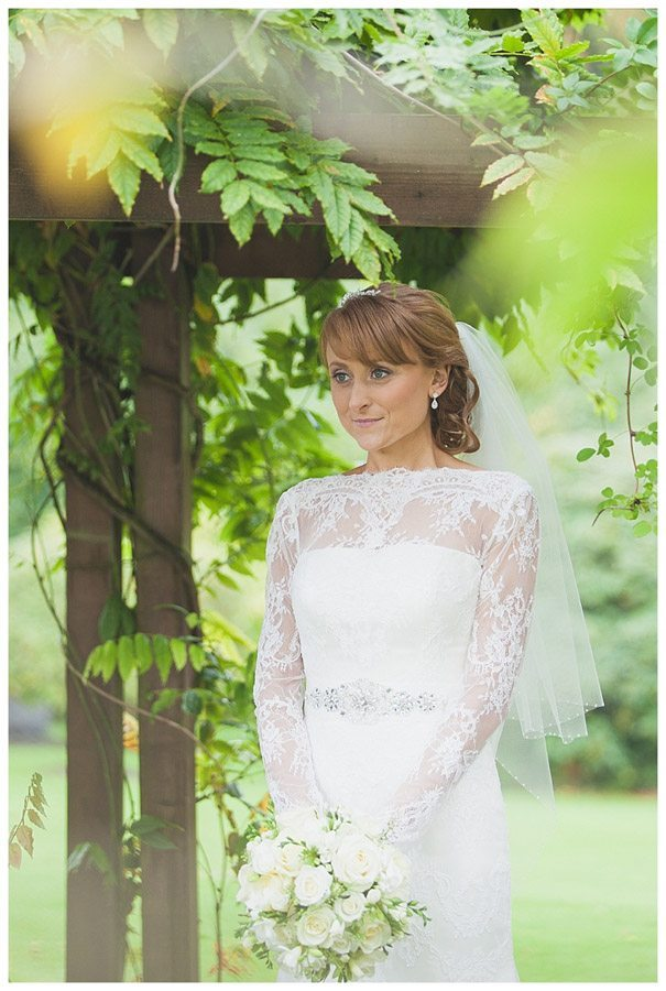 The Cunningham's Galgorm Manor Wedding-52
