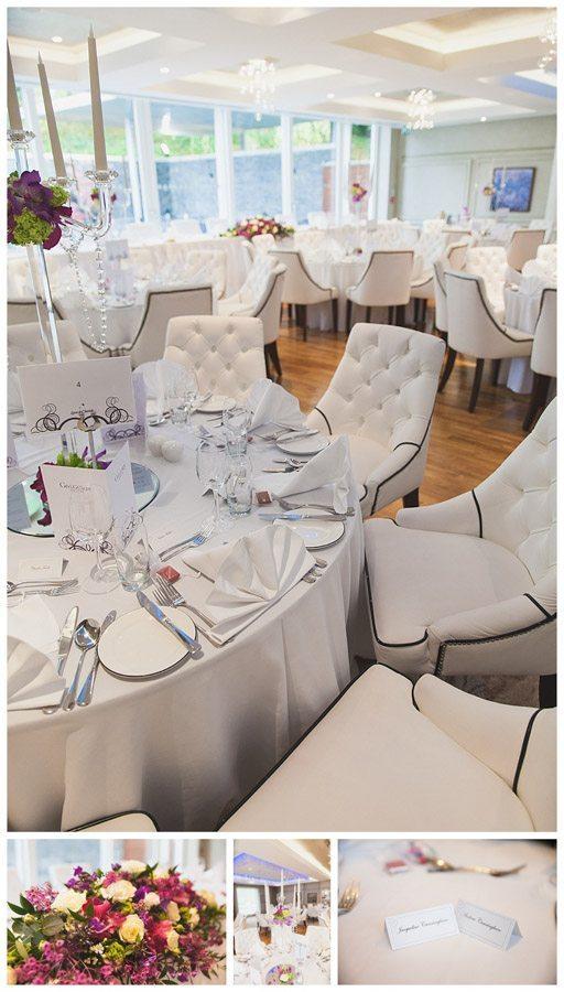 The Cunningham's Galgorm Manor Wedding-53