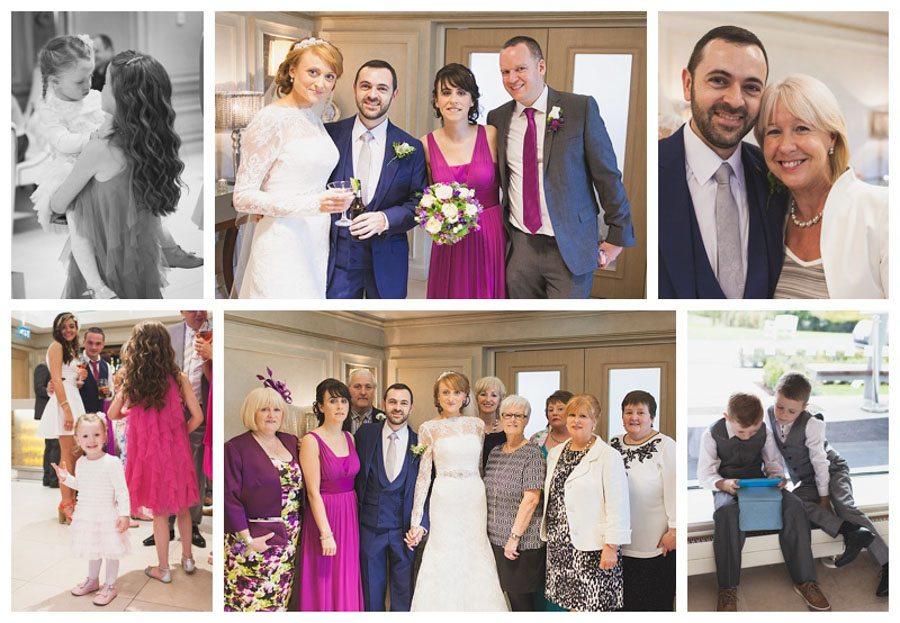 The Cunningham's Galgorm Manor Wedding-60