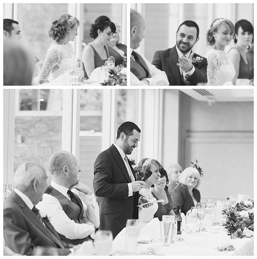 The Cunningham's Galgorm Manor Wedding-61