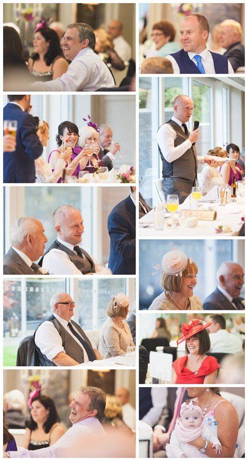 The Cunningham's Galgorm Manor Wedding-62
