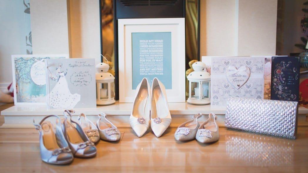 Belfast Catherdral Quarter Wedding-10