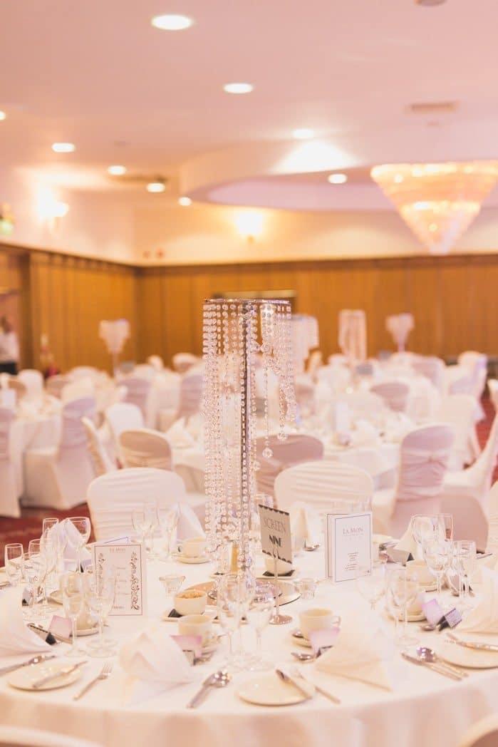 Belfast Catherdral Quarter Wedding-101