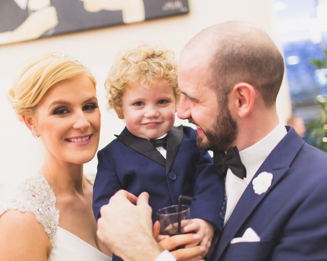Belfast Catherdral Quarter Wedding-114