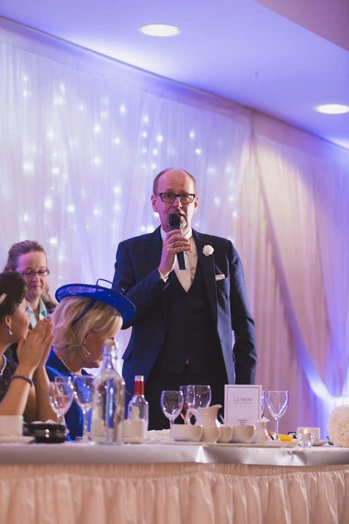 Belfast Catherdral Quarter Wedding-121