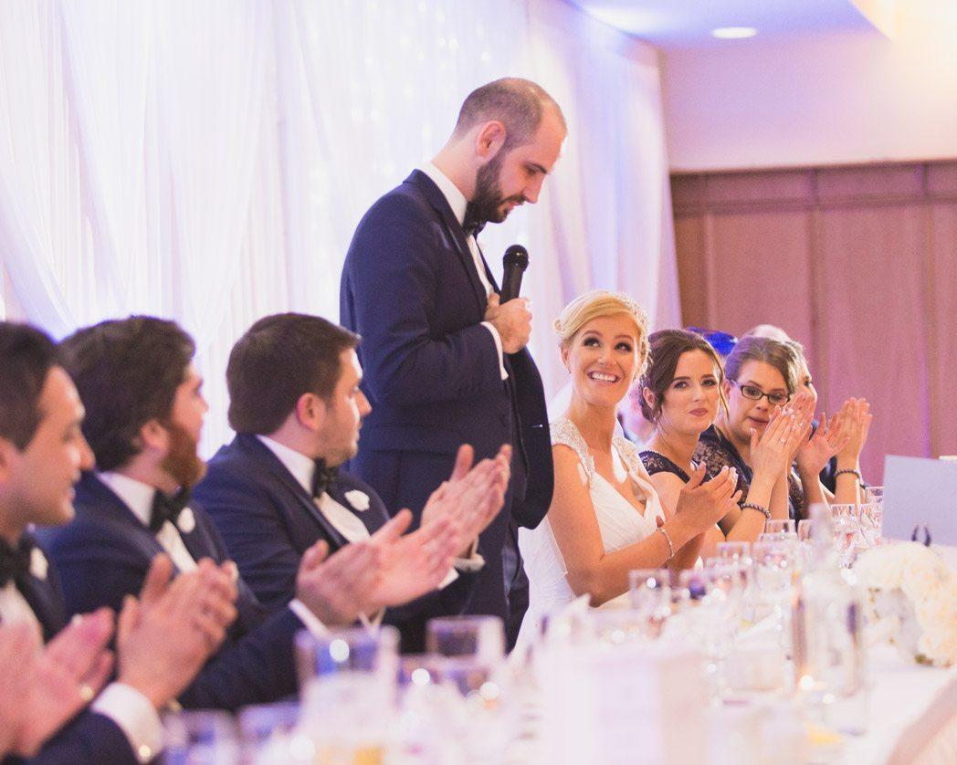 Belfast Catherdral Quarter Wedding-123