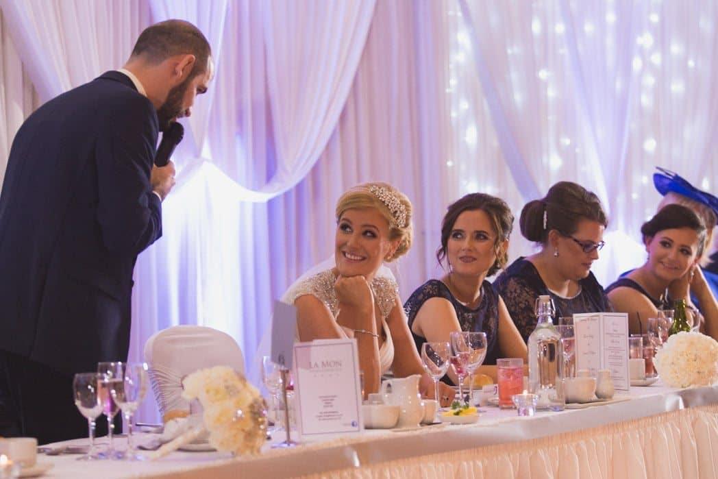 Belfast Catherdral Quarter Wedding-129