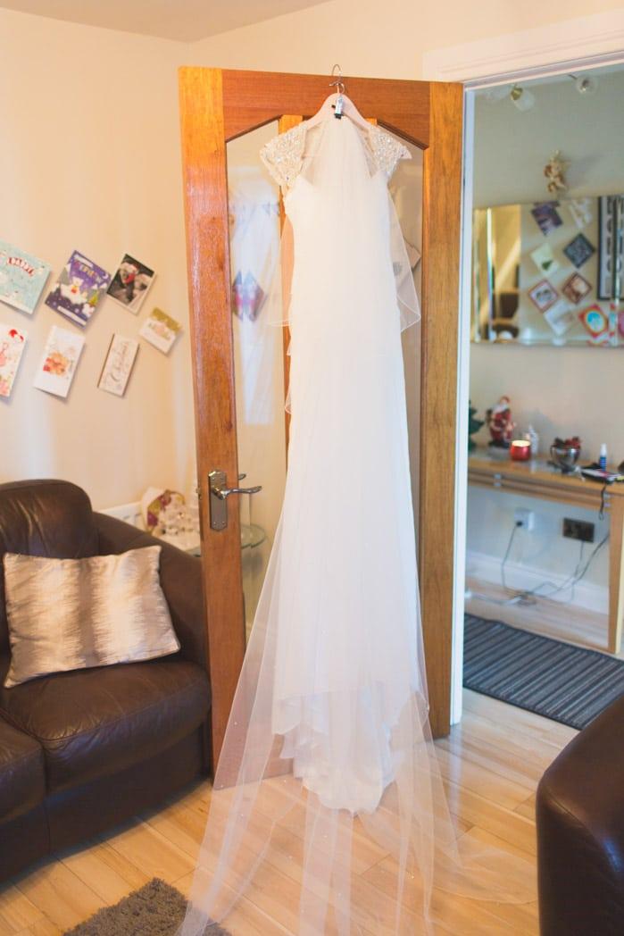 Belfast Catherdral Quarter Wedding-17