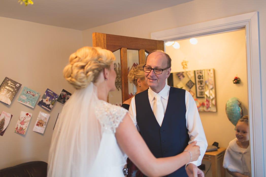 Belfast Catherdral Quarter Wedding-42