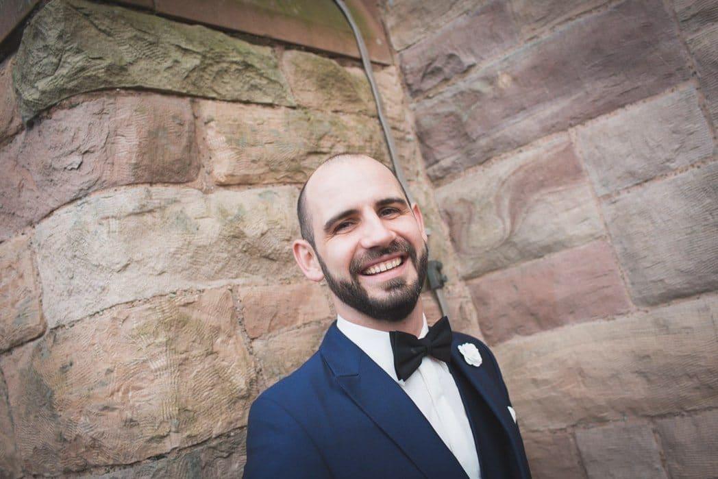 Belfast Catherdral Quarter Wedding-48