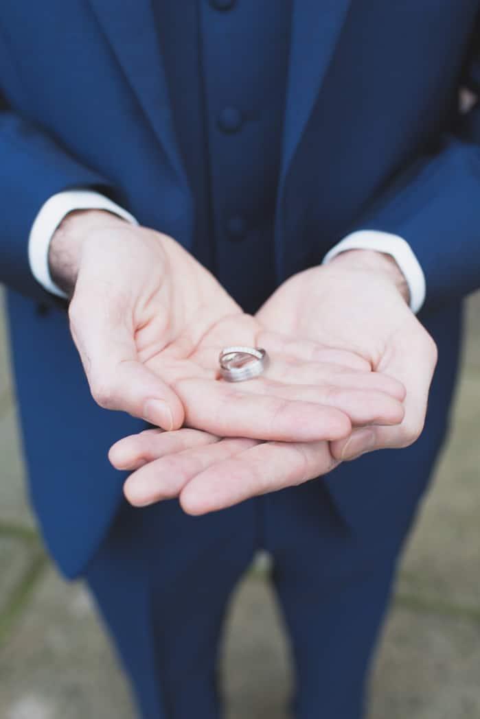 Belfast Catherdral Quarter Wedding-50