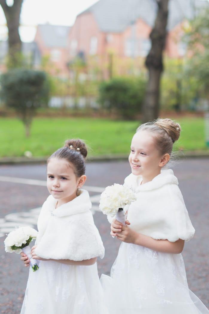 Belfast Catherdral Quarter Wedding-53