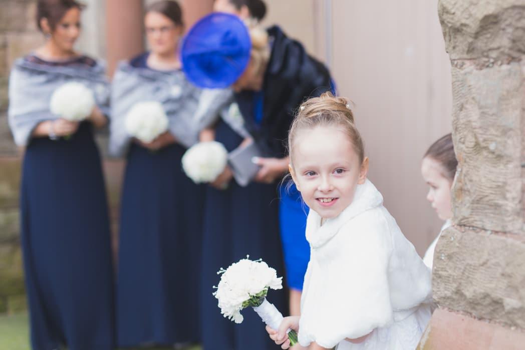 Belfast Catherdral Quarter Wedding-56