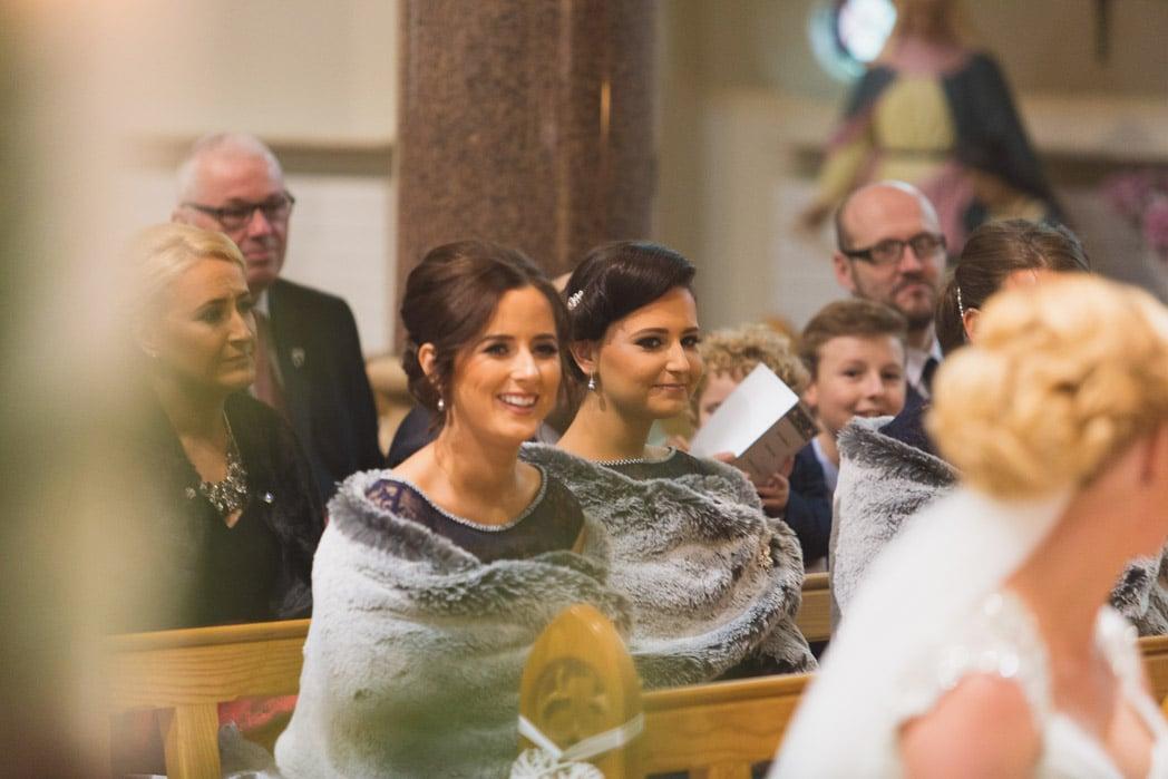 Belfast Catherdral Quarter Wedding-71