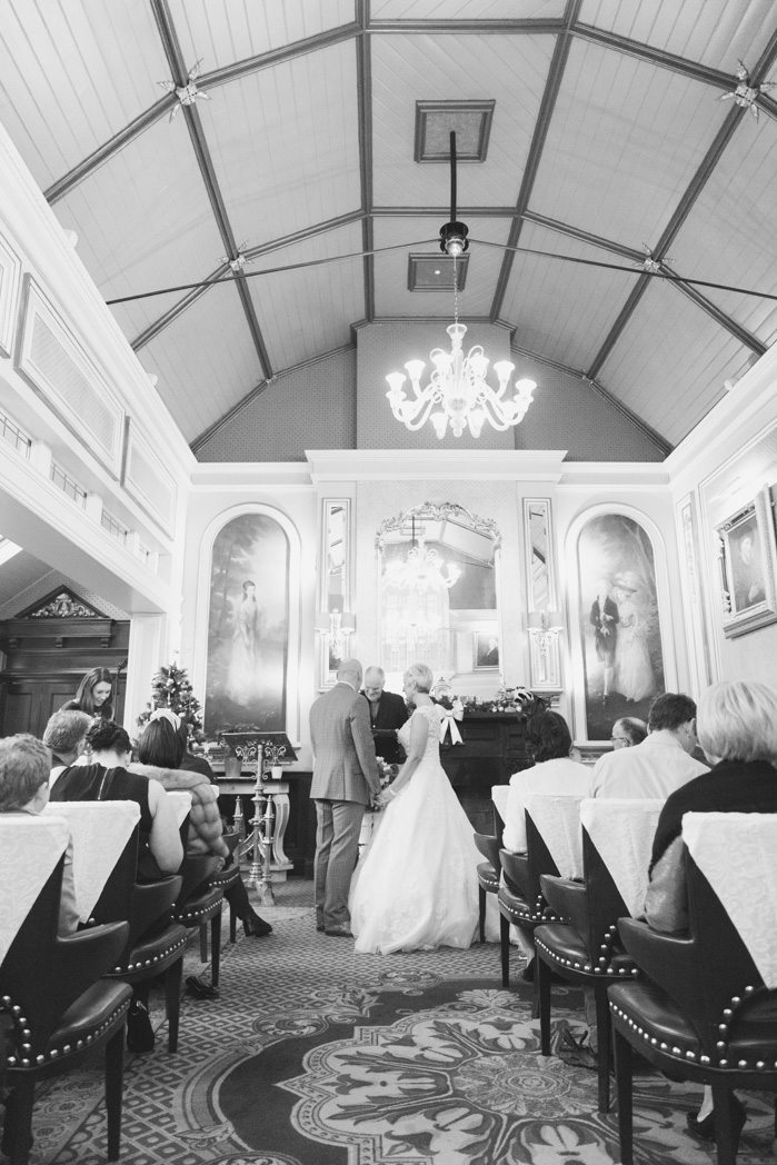 The Old Inn Crawfordsburn Wedding Photography-101