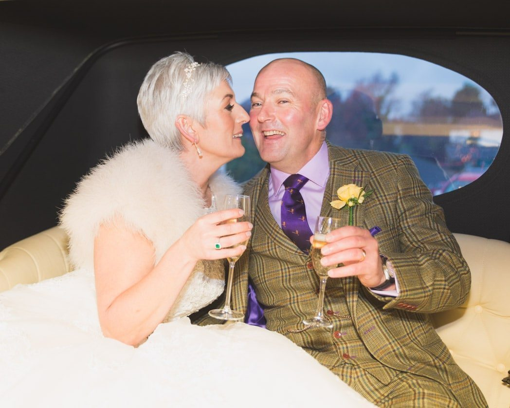 The Old Inn Crawfordsburn Wedding Photography-116