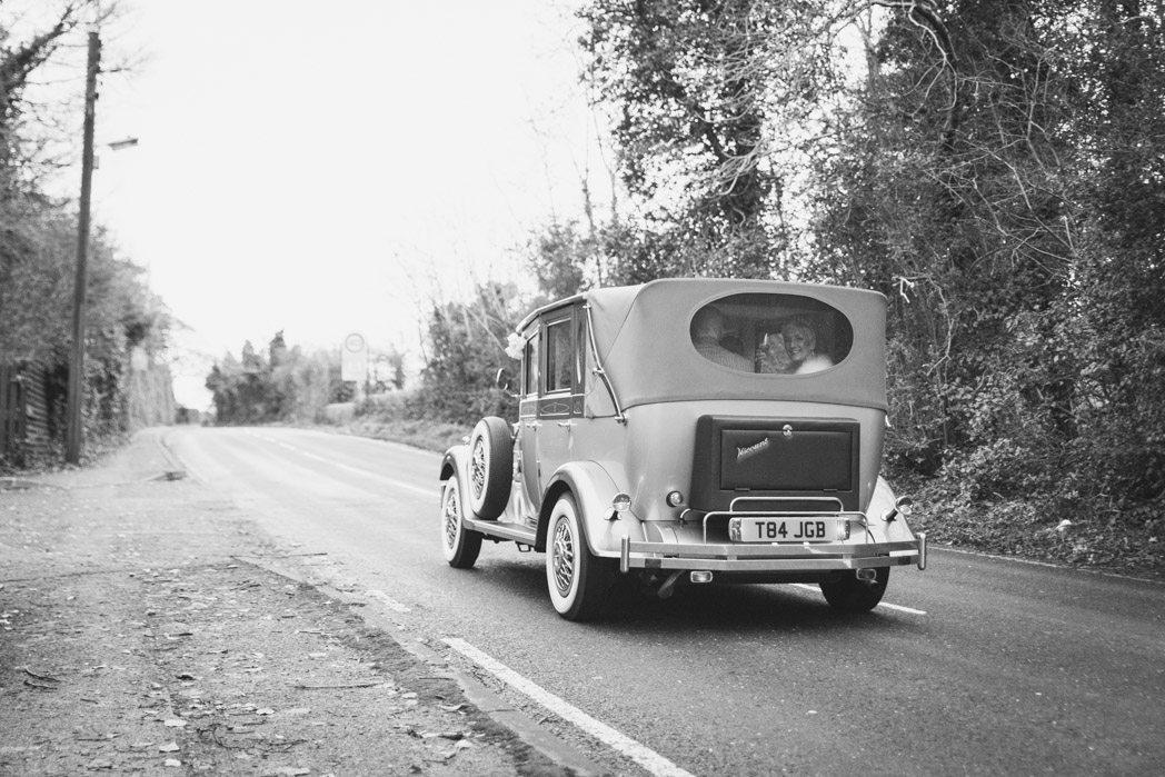 The Old Inn Crawfordsburn Wedding Photography-118