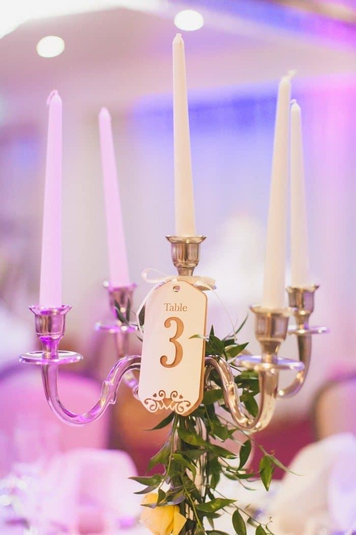 The Old Inn Crawfordsburn Wedding Photography-124