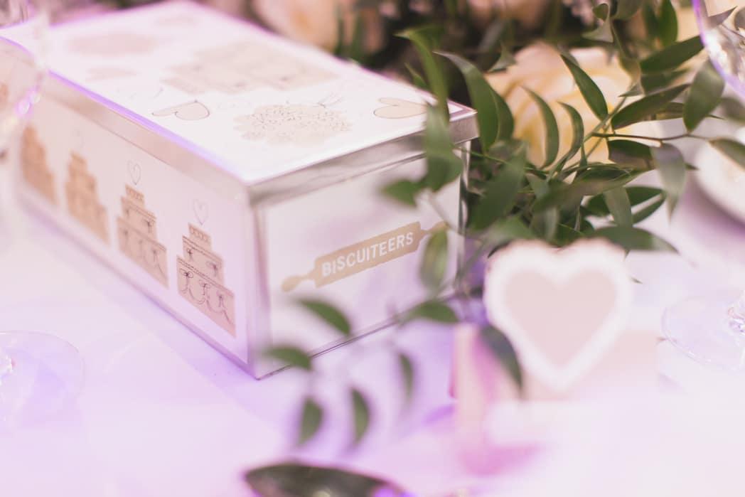 The Old Inn Crawfordsburn Wedding Photography-127