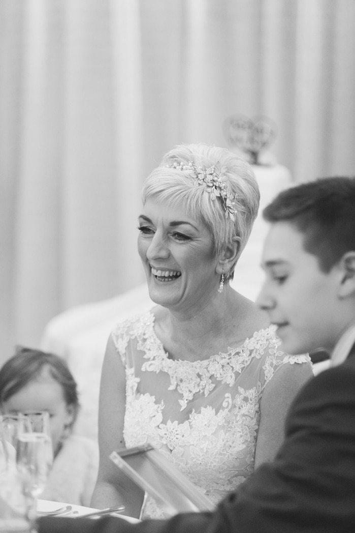 The Old Inn Crawfordsburn Wedding Photography-142