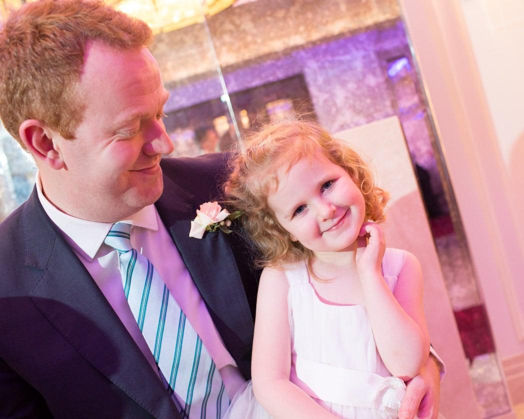 The Old Inn Crawfordsburn Wedding Photography-147