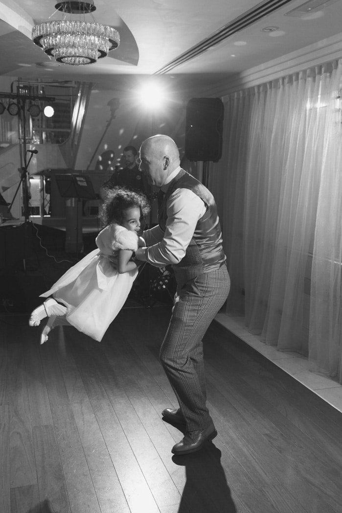 The Old Inn Crawfordsburn Wedding Photography-152