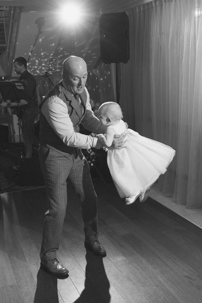 The Old Inn Crawfordsburn Wedding Photography-153