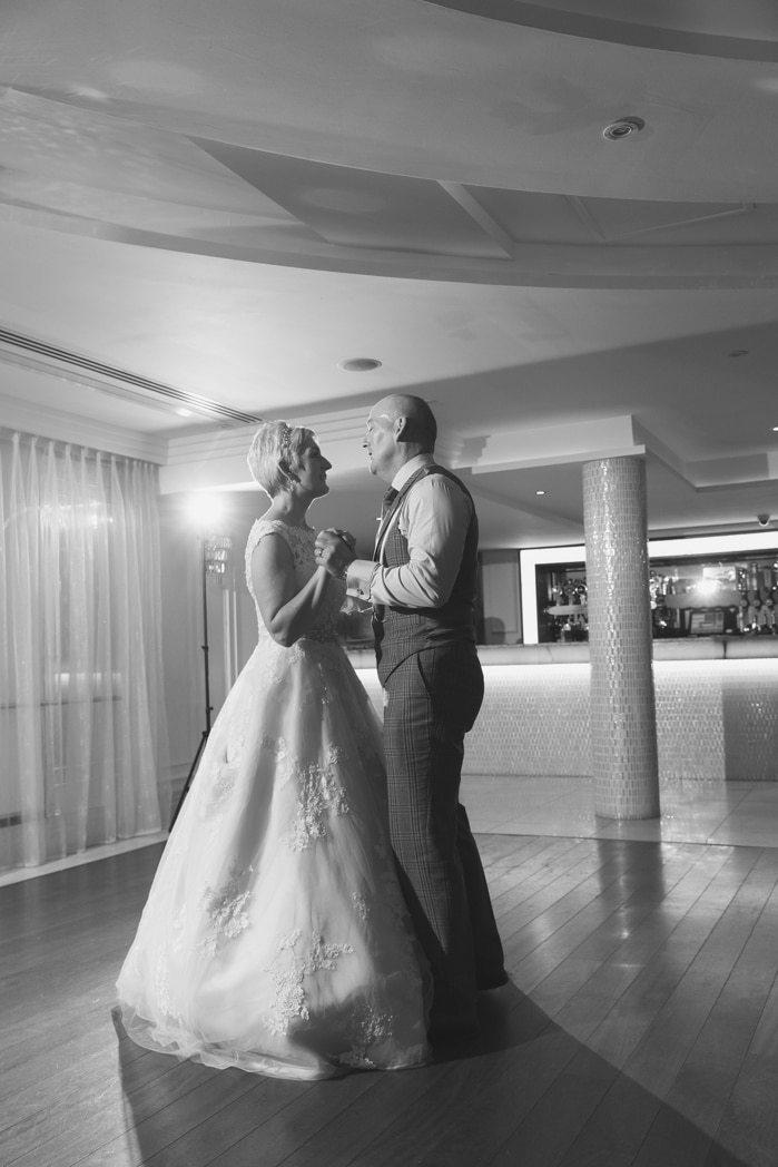 The Old Inn Crawfordsburn Wedding Photography-156
