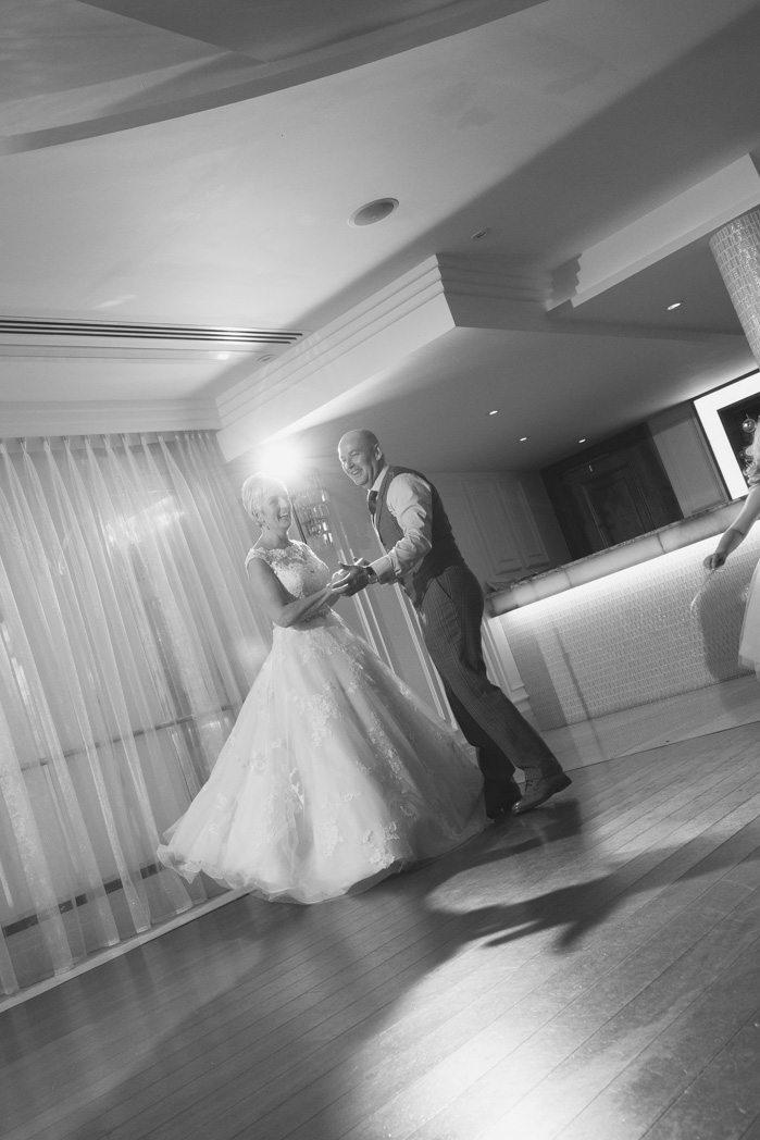 The Old Inn Crawfordsburn Wedding Photography-158
