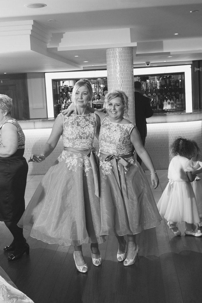 The Old Inn Crawfordsburn Wedding Photography-159
