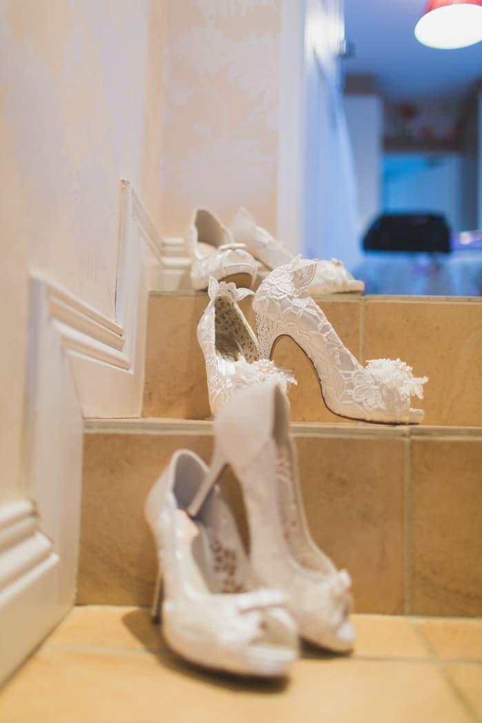 The Old Inn Crawfordsburn Wedding Photography-20