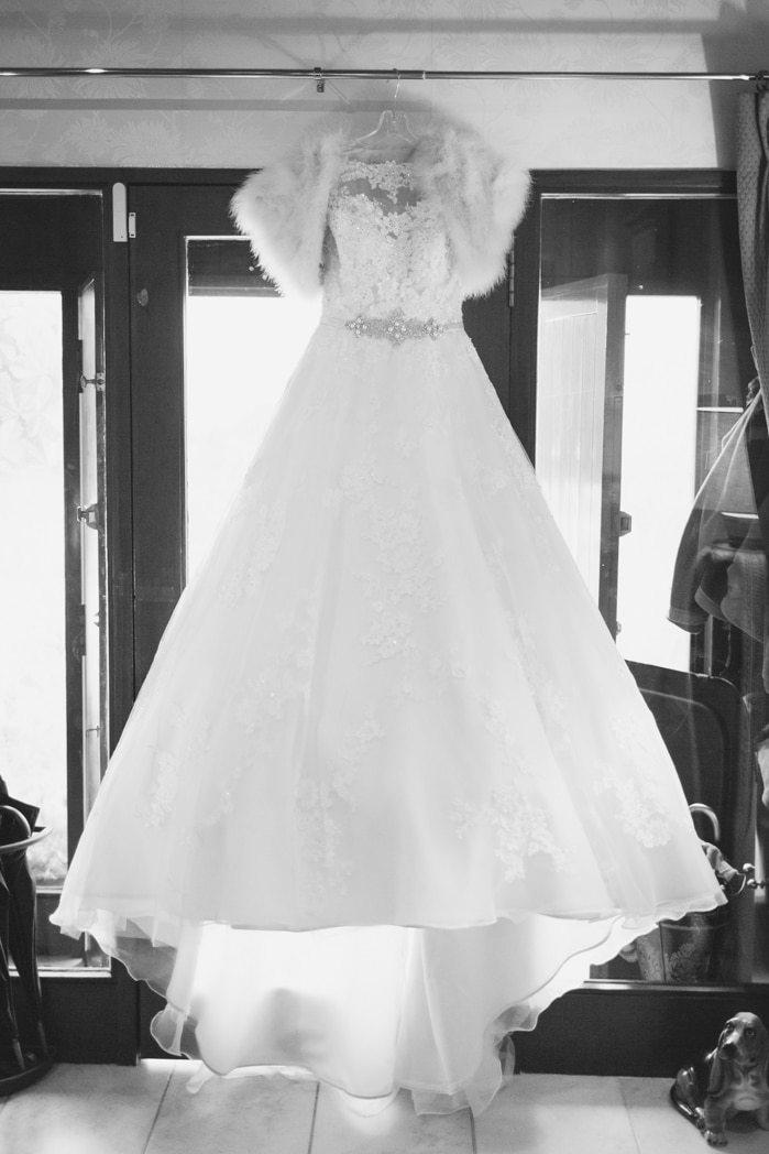 The Old Inn Crawfordsburn Wedding Photography-30